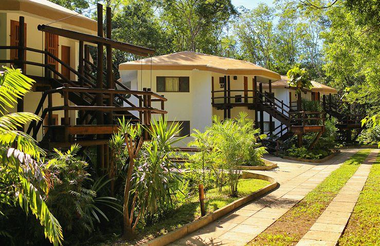 villa-maya-4.jpg