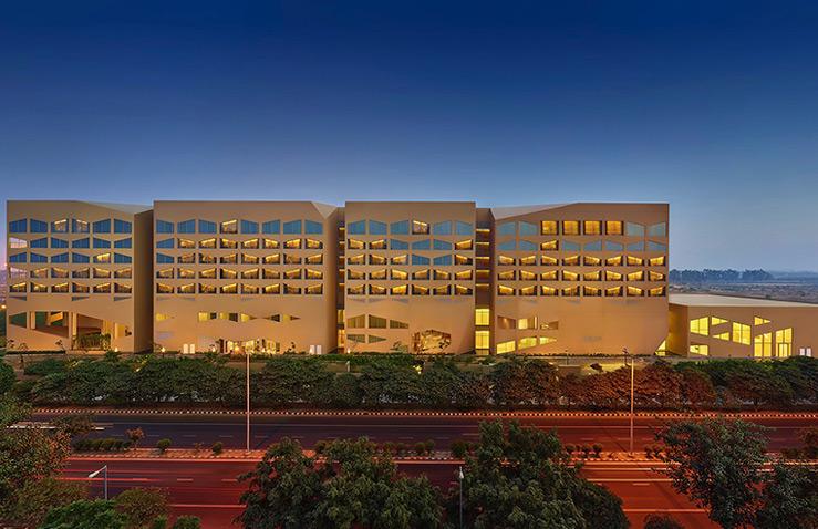 vivanta-hotel-1.jpg