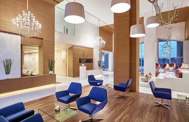 vivanta-hotel-3.jpg