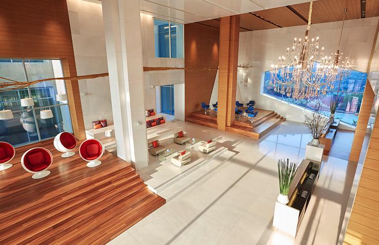 vivanta-hotel-4.jpg