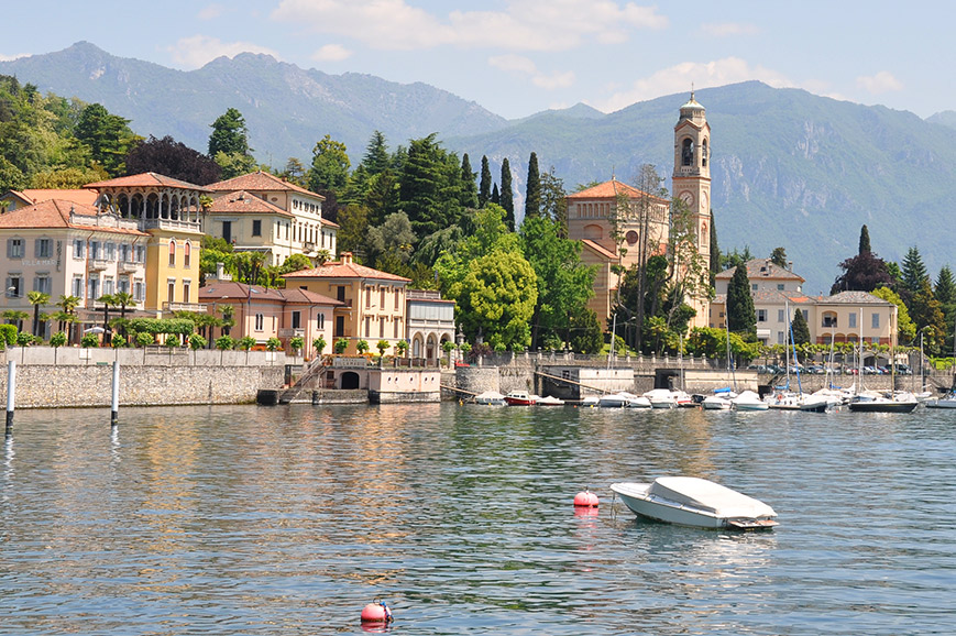 lake como mature singles Join backroads on an italian lakes hiking tour hike by lake como, italy walk lakeside trails & hike mountain paths amid gardens with stunning lake views.