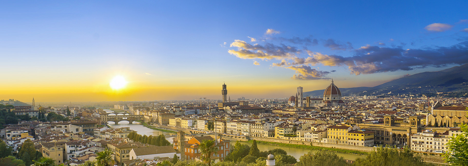 15 Day Italy Touring Holiday & Sightseeing Package ...