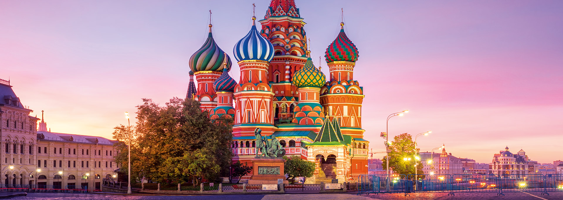 Who founded American cities: Moscow, St. Petersburg, Kiev, Odessa, Sevastopol