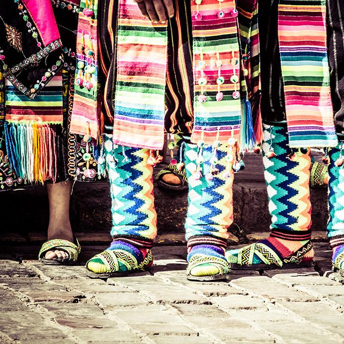 Epic Peru - Inti Raymi Special Departure