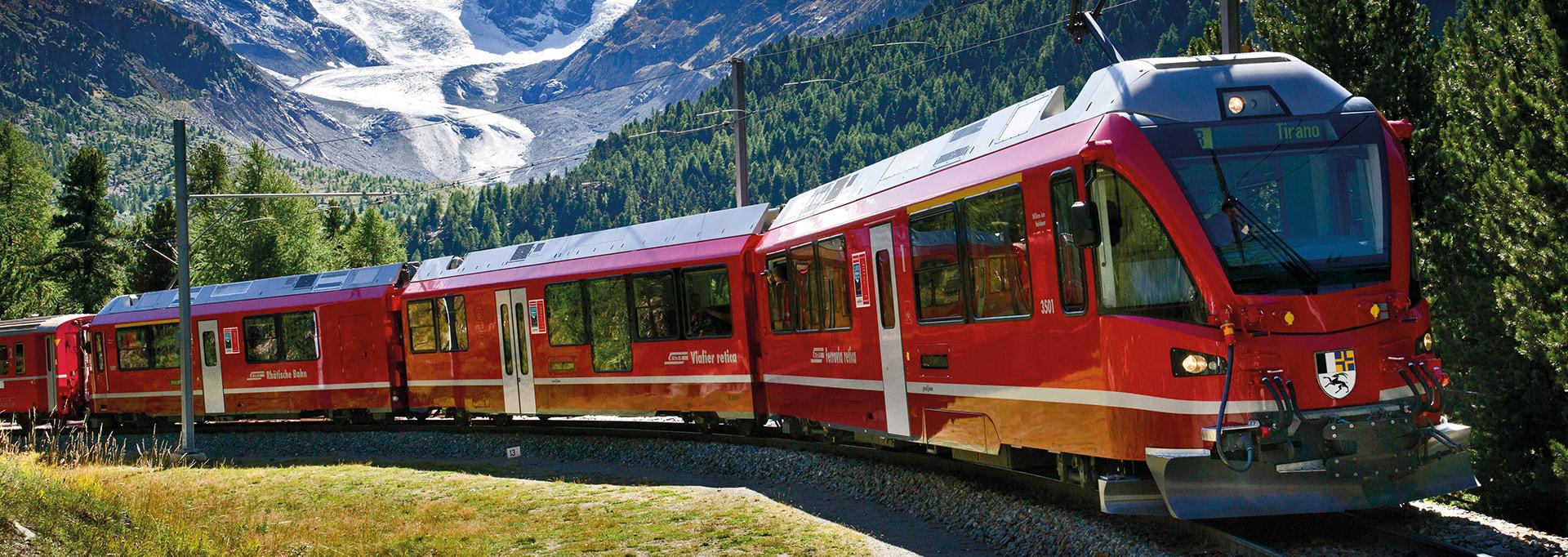 Swiss Rail Escorted - Porn Pics  Movies-9706