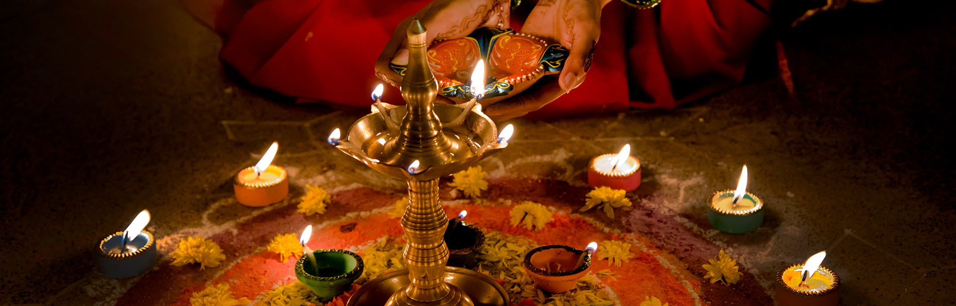 An invitation to india diwali special departure just you india an invitation to india diwali special departure specially created holiday for single travellers stopboris Images
