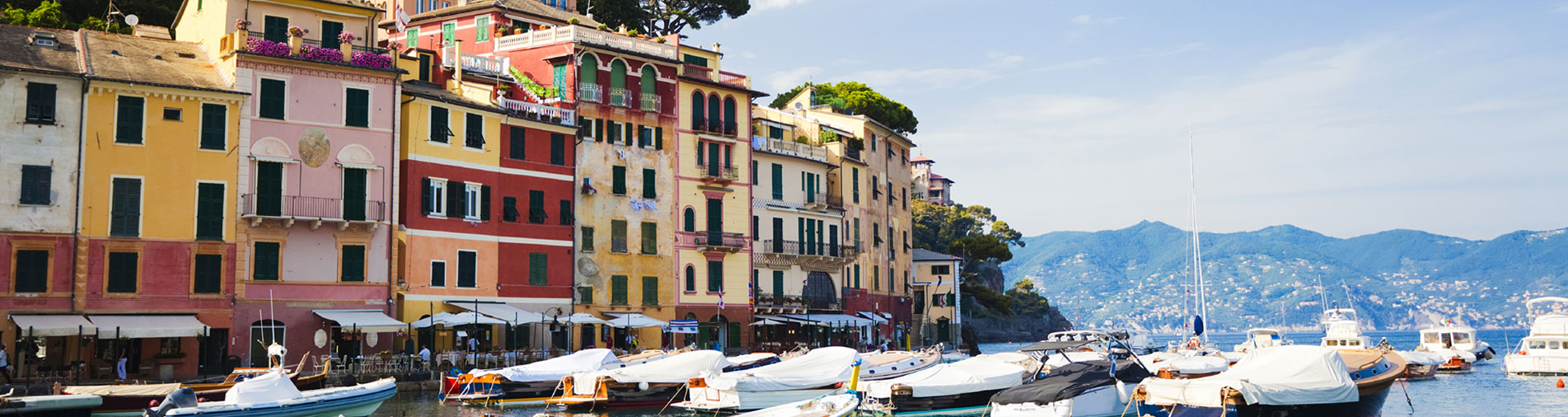 Christmas Day In France.11 Day Italy France Christmas New Year Break Travelsphere