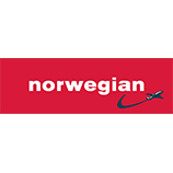 Norwegian Air International Ltd