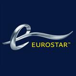 Eurostar (Std Premier Class)