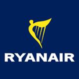 Ryanair - FR