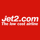 Jet2 - LS
