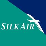 Silk Air - MI