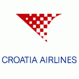 Croatia Airlines - OU