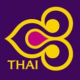 Thai Airways - TG