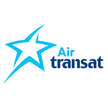 Air Transat - TS