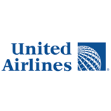United Airlines - UA