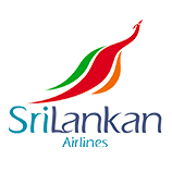 Sri Lankan Airlines - UL